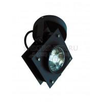 Светодиодный накладной светильник Projector 1768-1U FAVOURITE
