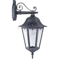 Уличный светильник London 1811-1W FAVOURITE