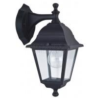 Уличный светильник Leon 1813-1W FAVOURITE