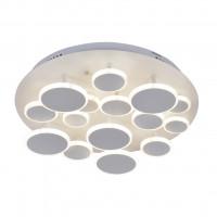 Потолочная светодиодная люстра Device 2388-15U Favourite
