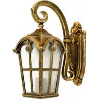 Светильник на штанге Замок 11295 Feron