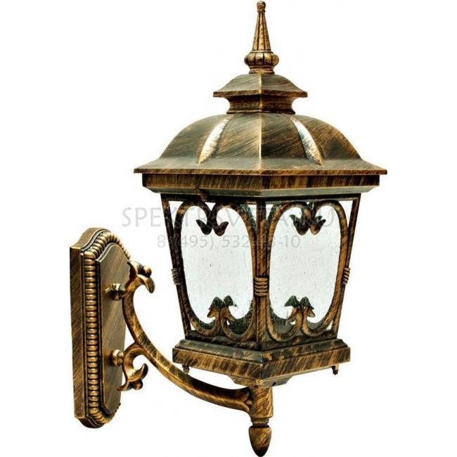 Светильник на штанге Лепнина 11314 Feron