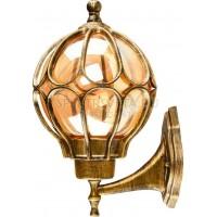 Светильник на штанге Сфера 11349 Feron