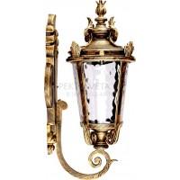 Светильник на штанге Прага 11352 Feron