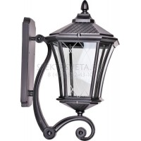 Светильник на штанге Лондон 11412 Feron