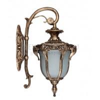 Светильник на штанге Флоренция 11422 Feron