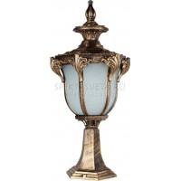Наземный низкий светильник Флоренция 11432 Feron