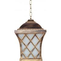 Подвесной светильник Тартан 11442 Feron