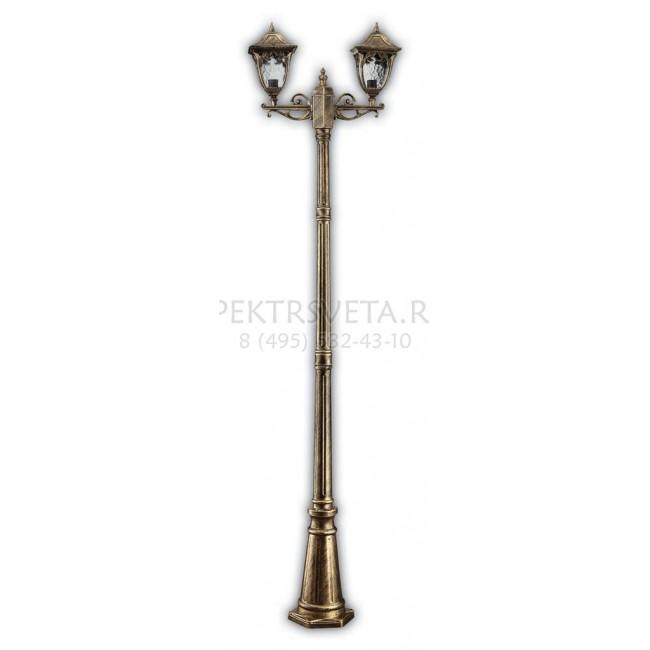 Фонарный столб Афина 11487 Feron