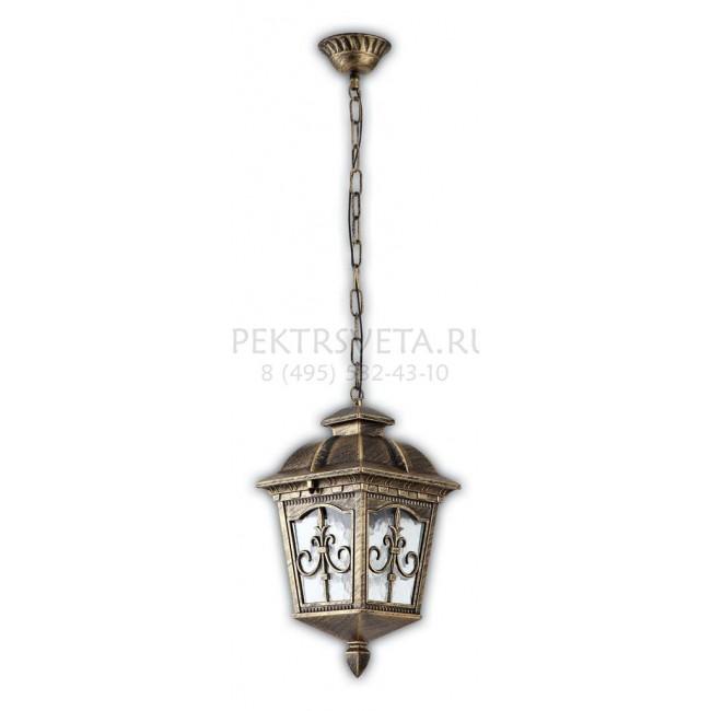 Подвесной светильник Рига 11522 Feron