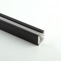 Шинопровод для трековых светильников 41114 Ш1000-2М Feron