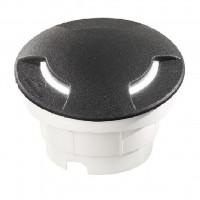 Грунтовый светильник CECI 160-3L 3F3.000.000.AXD1L FUMAGALLI