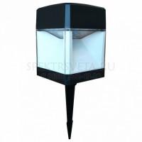 Садовый светильник в грунт Elisa DS2.561.000.AXD1L Fumagalli
