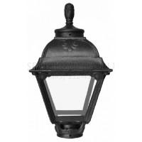 Уличный светильник на столб Cefa U23.000.000.AXF1R Fumagalli