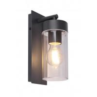 Настенный уличный светильник VESSA 31804 Globo