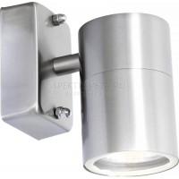 Светильник на штанге Style 3201L Globo