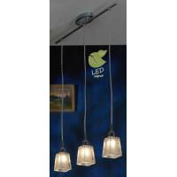 Подвесной светильник SARONNO GRLSC-9006-03 Lussole