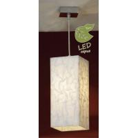 Подвесной светильник MONFANDI GRLSL-3106-01 Lussole