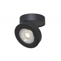 Потолочный светодиодный светильник Alivar C022CL-L12B Maytoni