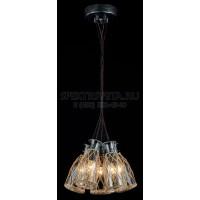 Подвесной светильник Rappe H099-05-B MAYTONI