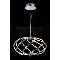 Подвесной светильник Venus MOD211-09-N MAYTONI