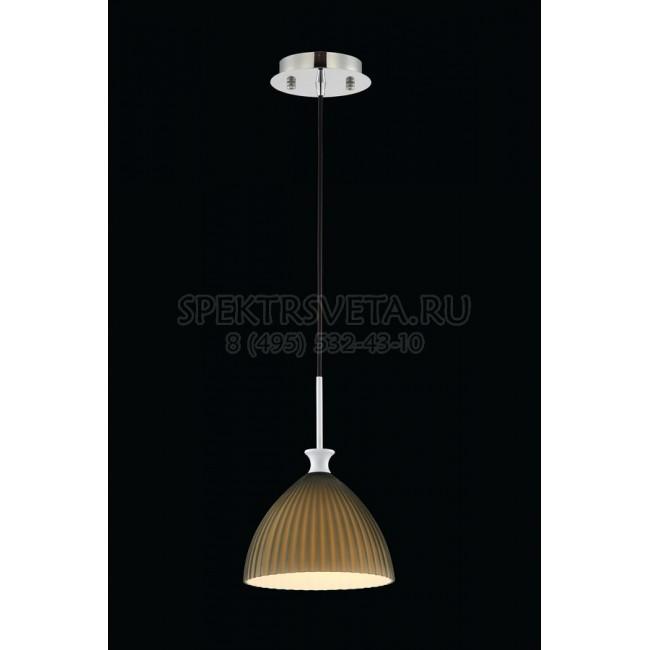Подвесной светильник Canou MOD702-01-C MAYTONI