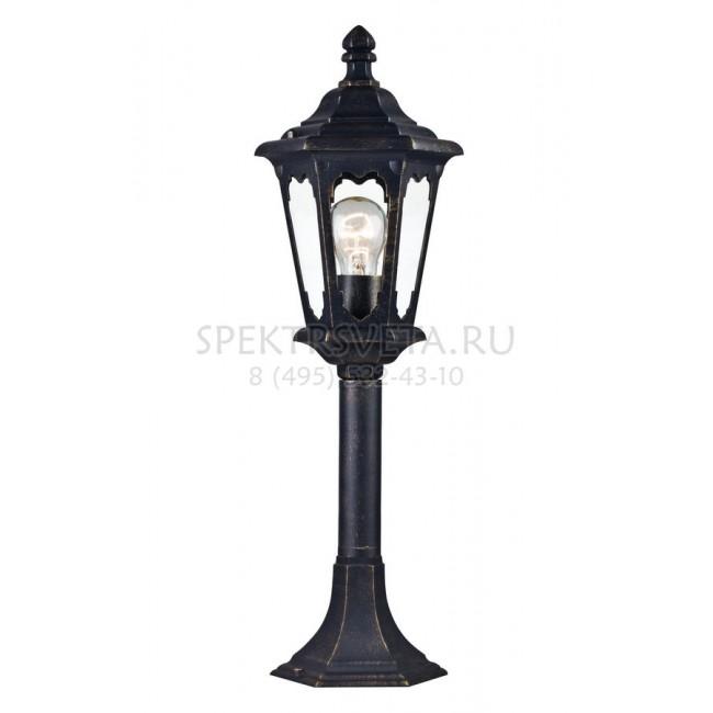 Уличный фонарь Oxford S101-60-31-R MAYTONI