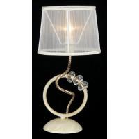 Настольная лампа ARM014-11-G MAYTONI