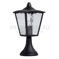 Уличный светильник Телаур 806040401 MW-LIGHT