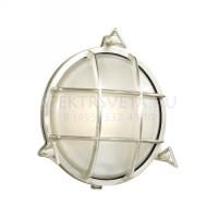 Накладной светильник Lofi 4129/1W Odeon Light