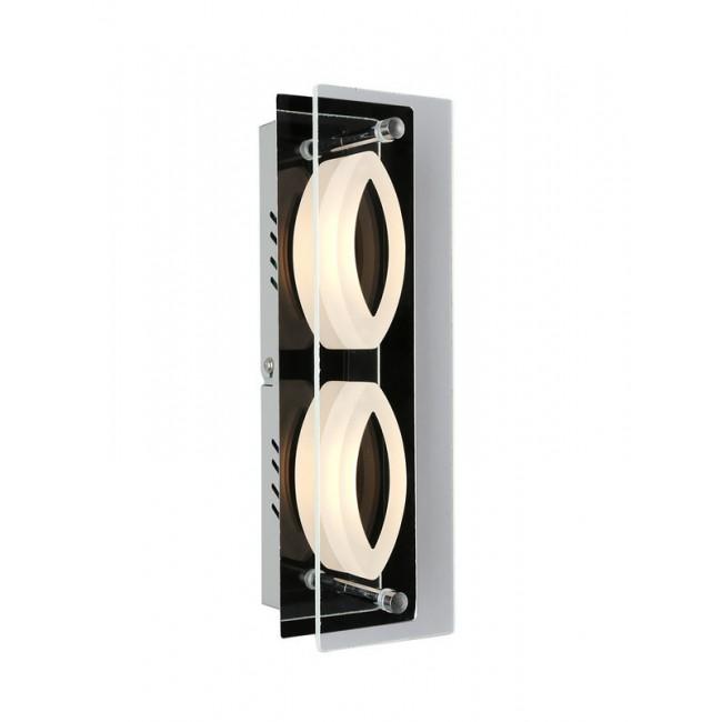 Настенно-потолочный светильник OML-23701-02 OMNILUX