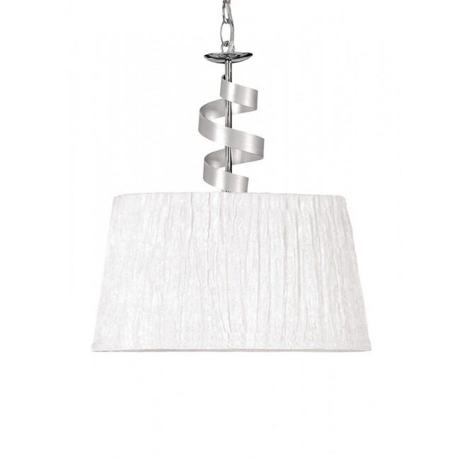 Подвесной светильник OML-60106-01 OMNILUX