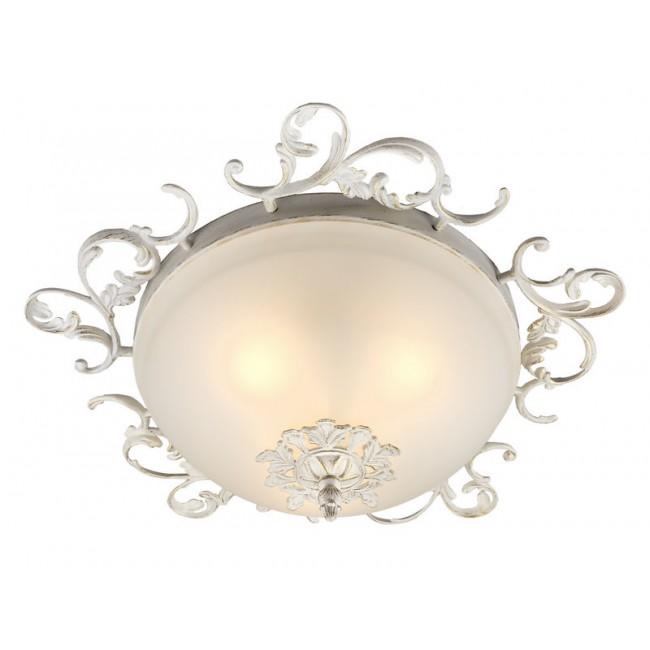 Настенно-потолочный светильник OML-76417-03 OMNILUX