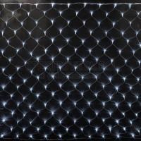Сеть световая (2х3 м) RL-N2*3-T/W RichLED