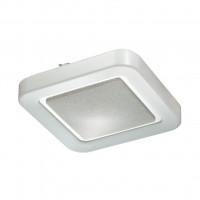 Накладной светодиодный светильник PINO 2080/DL Sonex