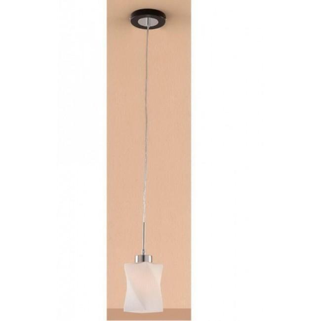 Подвесной светильник CL126111 CITILUX