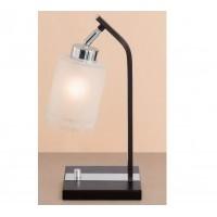 Настольная лампа CL156811 CITILUX