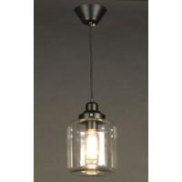 Подвесной светильник CL450206 CITILUX