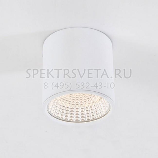 Накладной светильник Стамп CL558070 CITILUX
