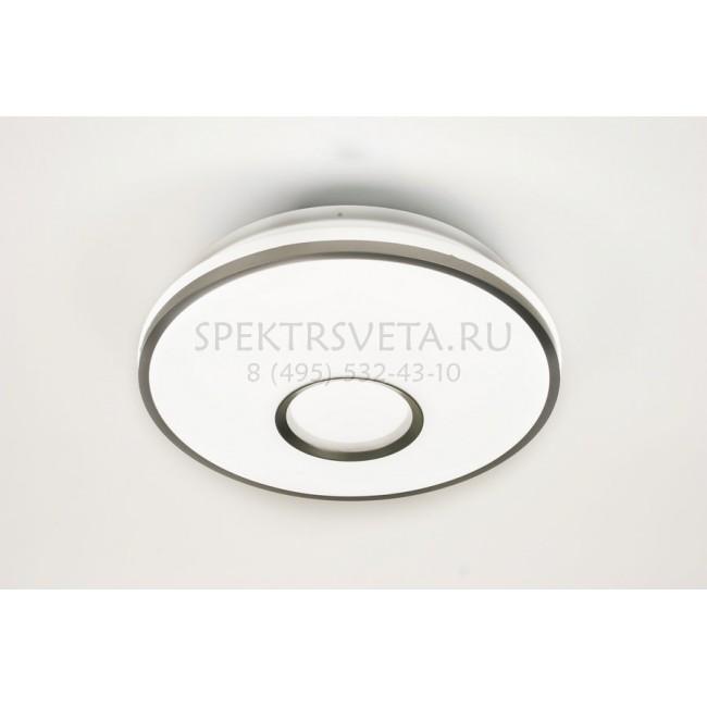 Потолочный светильник Старлайт CL70310 CITILUX