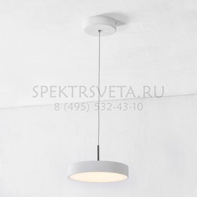 Подвесной светильник Тао CL712S240 CITILUX