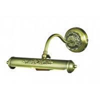 Настенный светильник 1155-1W FAVOURITE