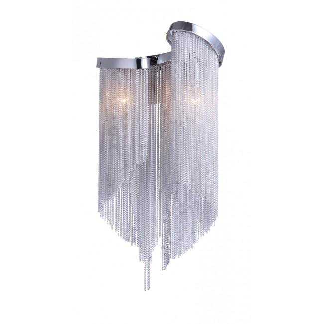 Настенный светильник 1156-2W FAVOURITE