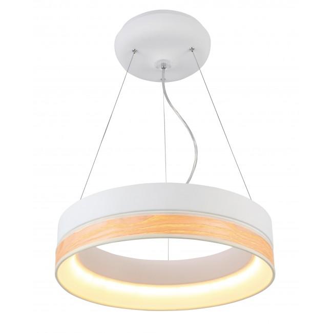 Подвесной светильник 1357-120P FAVOURITE