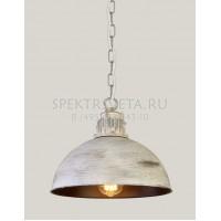 Подвесной светильник Luna 1652-1P FAVOURITE