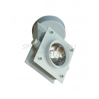 Светодиодный накладной светильник Projector 1769-1U FAVOURITE