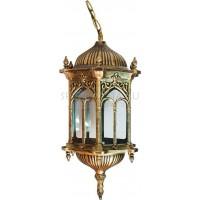 Подвесной светильник Багдад 11307 Feron