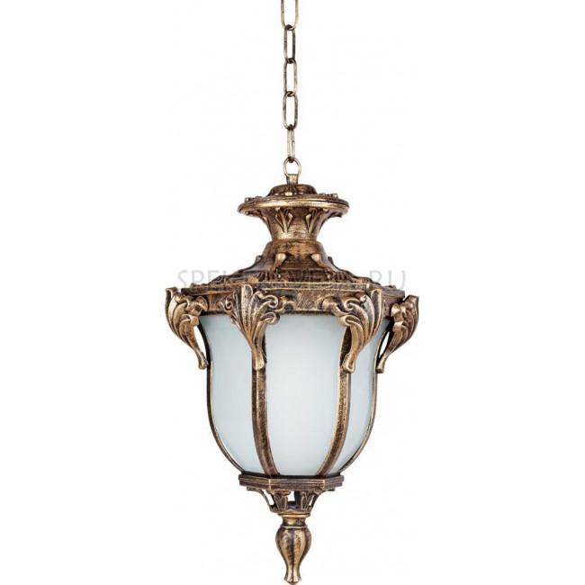 Подвесной светильник Флоренция 11433 Feron