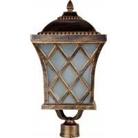 Наземный низкий светильник Тартан 11443 Feron