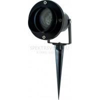 Наземный прожектор 3736 11860 Feron